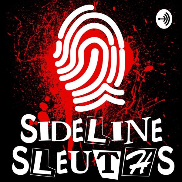 Sideline Sleuths image