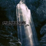 Magnitude - Opposition