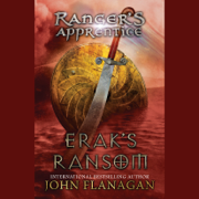 Erak's Ransom: Book 7 (Unabridged)