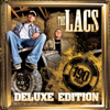 The Lacs - 190 Proof (Deluxe)