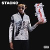 Shine Girl (feat. Stormzy) by MoStack iTunes Track 1