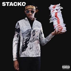 MoStack & J Hus - Stinking Rich feat. Dave