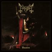 Mayhem - The Dying False King