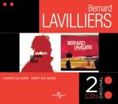 Bernard Lavilliers -- Question De Peau (Avec Tiken Ja