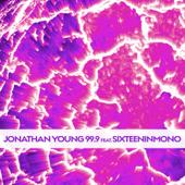 99.9 (feat. SixteenInMono)