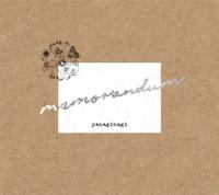 Download Mp3 やなぎなぎ - memorandum