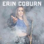 Erin Coburn - Your Mind Gun