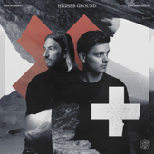 [Download] Higher Ground (feat. John Martin) MP3