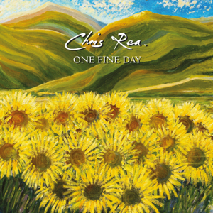 Chris Rea - One Fine Day