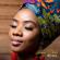 Lorraine Ditsebe - Bua Le Nna (feat. Scar & AMMo Ski Mask)