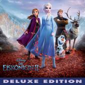 Die Eiskönigin 2 (Deutscher Original Film-Soundtrack) [Deluxe Edition]