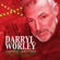Country Christmas - Darryl Worley