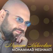 Majnoon Naboodam - Mohammad Heshmati