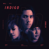 Indigo - พัง artwork