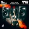 No More Chances - James Chris