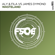 Wasteland (Extended Mix) [with James Dymond] - Aly & Fila