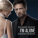 I'm Alone (On Your Side TV Soundtrack) - Olga Lukacheva & Igor Volkov