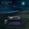 Tom Rosenthal - Hugging You (Acoustic) artwork