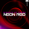 Miracle of Sound - Neon Red artwork