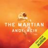 Andy Weir - The Martian (Unabridged)  artwork