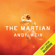 Andy Weir - The Martian (Unabridged)
