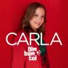 Bim Bam toi Junior Eurovision 2019 France - Carla mp3