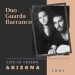 Duo Guardabarranco - Soy Latino