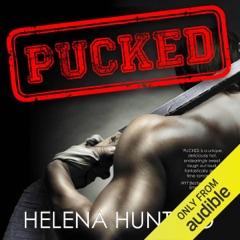 Pucked (Unabridged)