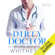 Whitney G. - Dirty Doctor (Unabridged)