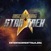 Discovering Star Trek: Star Trek Discovery