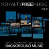 Royalty Free Music Maker - Put on That Smile Again bild