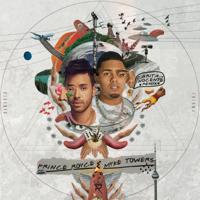 Carita de Inocente (feat. Myke Towers) [Remix]
