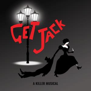 Get Jack - C.F. Kip Winger & Damien Gray