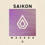 Saikon - Temperatures Rising