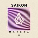 Saikon - Temperatures Rising