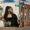 10th Street feat Ma la Single