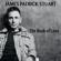 The Book of Love - James Patrick Stuart