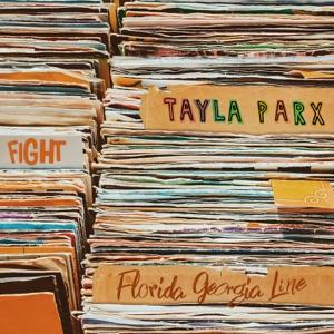 Tayla Parx - Fight feat. Florida Georgia Line