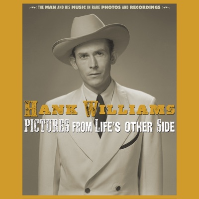 Blue Eyes Crying In the Rain (2019 - Remaster) - Single - Hank Williams