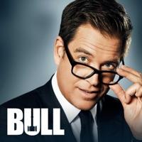 Télécharger Bull, Saison 3 Episode 19