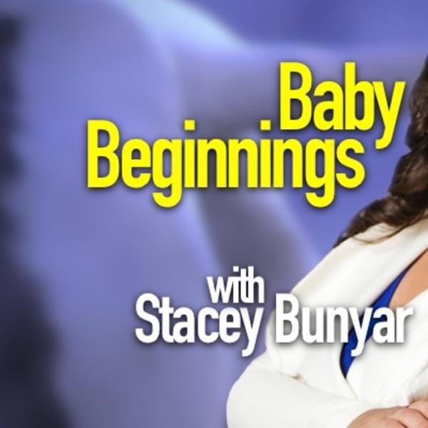 Baby Beginnings
