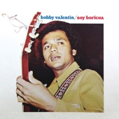 Bobby Valentín - Soy Boricua