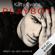 Katy Evans - Playboy - Wenn du dich verlierst