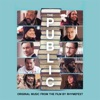The Public: Original Music from the Film - Single, Rhymefest