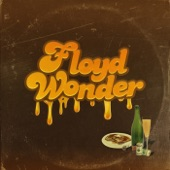 FLOYD WONDER - French Toast