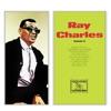 Ray Charles Volume II