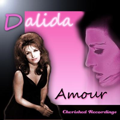 Amour - Dalida