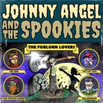 Johnny Angel and The Spookies - Hyde Syde (feat. The Voodoo Queen)