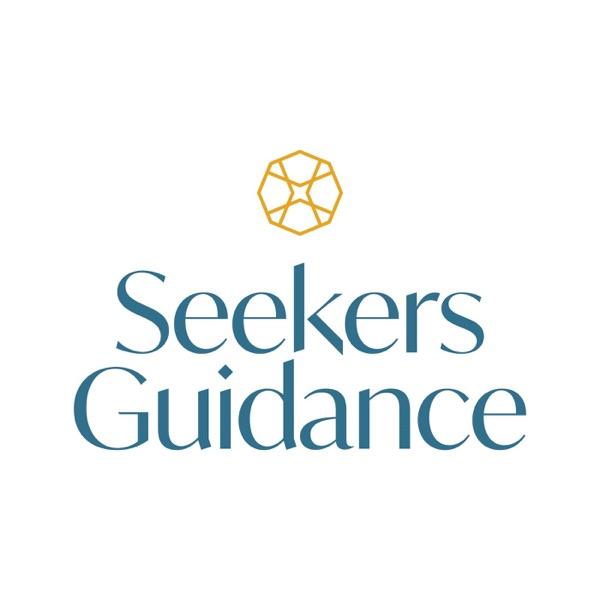 Listen To SeekersGuidance Podcast - Islam, Islamic Knowledge