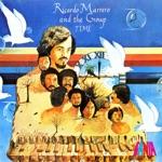 Ricardo Marrero and the Group - Con El Sentido De Ayer